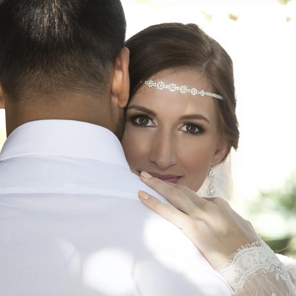 News Update - I Got Married! | Seduction Moves | Magic Leone