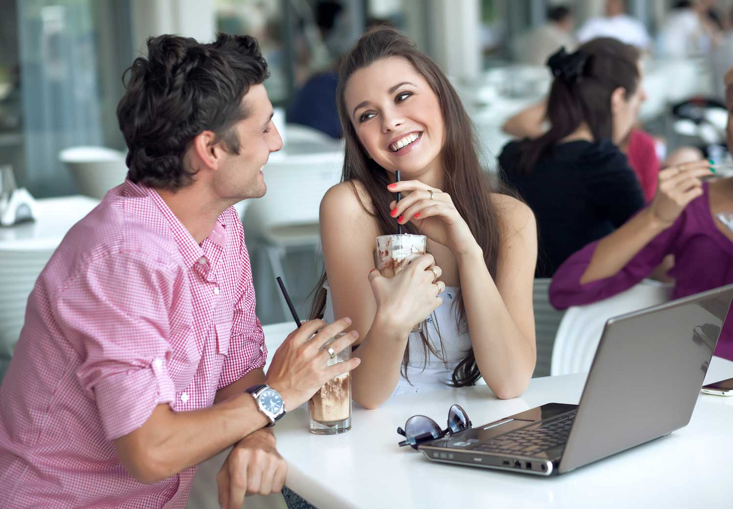 Online Dating Mastery Courses